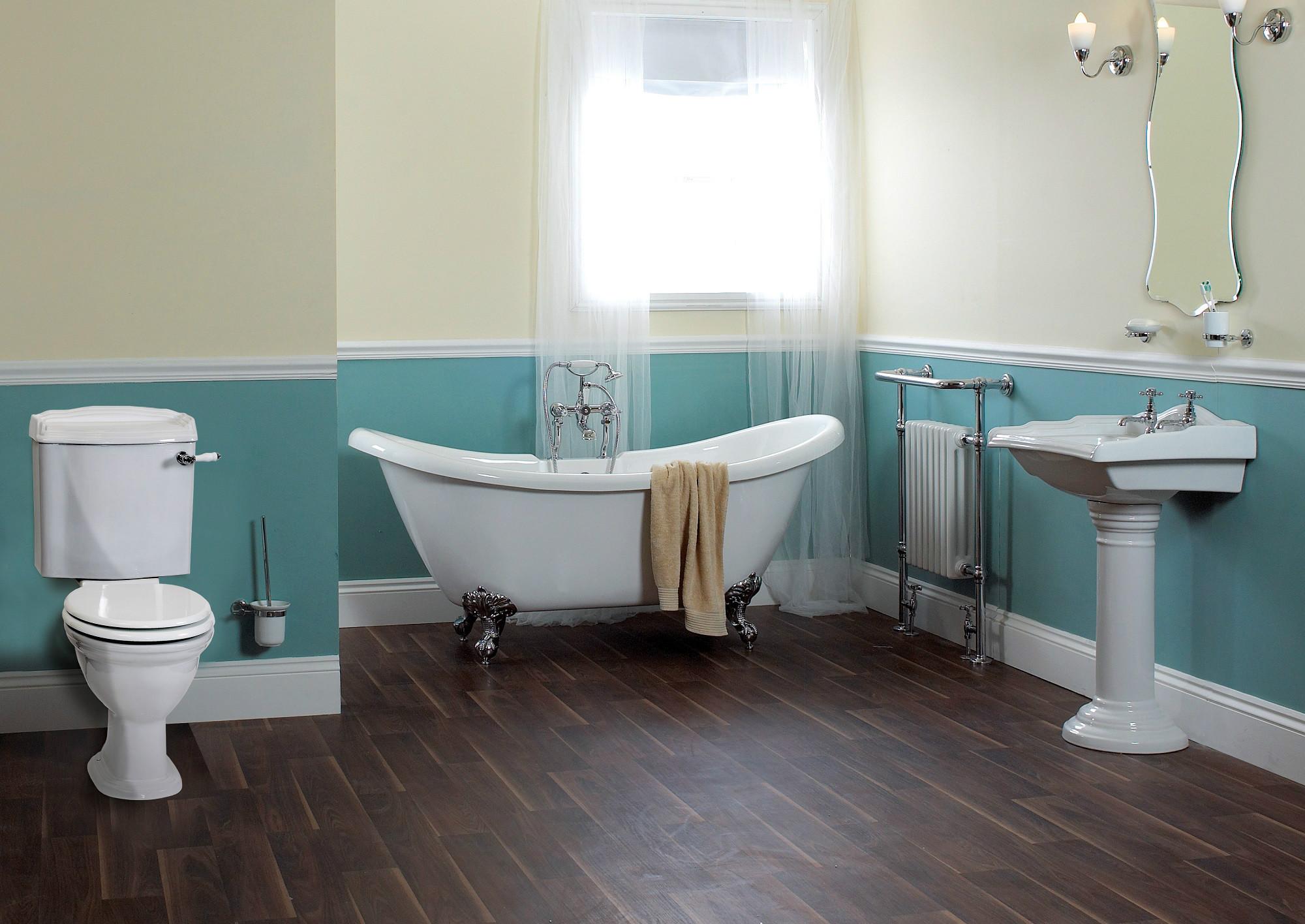 Bathroom Fitters South East London Bathroom Installation Bromley Croydon Dulwich